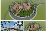 Dự án Hoian D'or Quảng Nam - ảnh tổng quan - 16