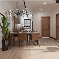 Khai trương văn phòng bán hàng, bán đợt cuối quỹ căn giá tốt chỉ từ 28tr/m2 dự án Feliz Homes