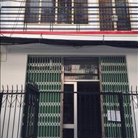 Cho thuê nhà nguyên căn hẻm xe hơi 300m2, 1 trệt 1 lầu 1ST đường Ngô Tất Tố, Phường 22, Bình Thạnh
