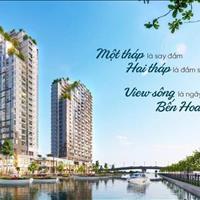D-Aqua - Dự án Căn hộ View sông Quận 8 - Vị trí vàng, ngàn tiện ích, thanh toán cực thích