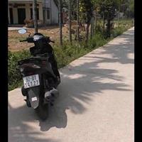 Bán Lô Góc,2 mặt tiền đường nhựa Liên huyện,Hòa Tiến Đà Nẵng đến Điện Tiến.