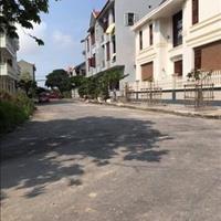 Bán đất ở tuyến 2 Thanh Niên, Ngọc Xuyên, Đồ Sơn