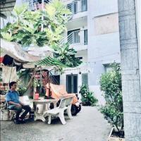 Cho thuê căn hộ vị trí vàng phường Bình An, Q2, dọn vào ở ngay, an ninh đảm bảo, thiết kế hiện đại