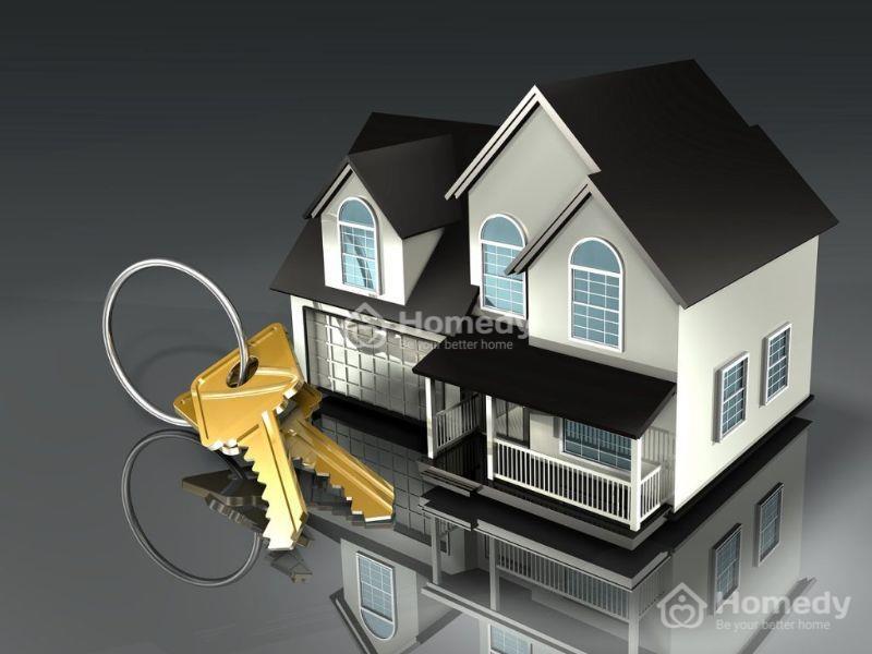 Khoản thuế phải nộp được quy định rõ tại Thông tư 06/2012/TT-BTC ngày 11/01/2012
