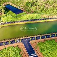 Chỉ 450tr sở hữu ngay đất nền sổ riêng tại khu nghỉ dưỡng sinh thái Green Valley Bảo Lộc