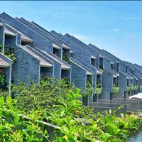 Bán biệt thự Casamia Hội An giá từ 7.5tỷ, 4PN, view sông, rừng dừa 7 mẫu /LH: 0903.555.721