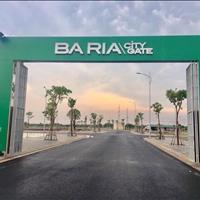 Bán đất nền dự án quận Bà Rịa - Bà Rịa Vũng Tàu giá 1.97 Tỷ