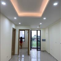 Vào ở căn 2 ngủ 59m2 tháng 6 này với giá 13,2tr/m2 dự án CT4 Kim Chung Đông Anh