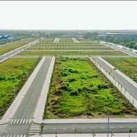 Bất đất nền KCN Cầu Tràm chỉ từ 800 tr/nền, hạ tầng hoàn thiện thanh toán 95% xây dựng ngay
