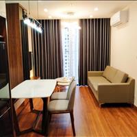 Cho thuê căn hộ quận Nam Từ Liêm - Hà Nội giá 4.00 triệu