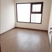 Duy nhất - Căn hộ 2PN cho thuê tại Vinhomes Smart City giá chỉ từ 8,5 tr/tháng