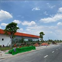 Bán đất nền dự án quận Cần Đước - Long An giá 1.7 tỷ