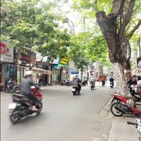 Bán nhà mặt phố quận Lê Chân - Hải Phòng giá 17 tỷ
