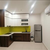 Full đồ 80m2 9tr/tháng tại Vinhomes Smart City căn 3 phòng ngủ