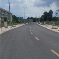 Bán lô đất MT đường DT 742 - Phú Chánh giá 950 triệu