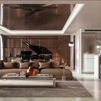 Bán biệt thự trên không Celadon City giá 17.8 tỷ Skylinked Villa khu Diamond Alnata