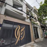 Nhà MT CX Trần Quang Diệu, thích hợp mở shop, CT. Nằm trên phố kinh doanh thời trang sầm uất