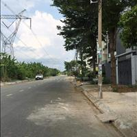 Nhà Bán Mặt Tiền Đường 35A Trịnh Quang Nghị, Quận 8.