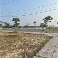 Bán đất nền dự án quận Ngũ Hành Sơn - Đà Nẵng giá 3.20 tỷ