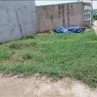 Đất xã Mỹ Hạnh Nam 5x28m, giá 7tr/m2, SHR - Ngân hàng hỗ trợ