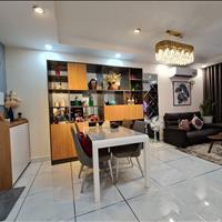 Căn hộ chung cư 5 sao Terra Royal 80m² 3 PN, 2 WC lầu cao, view đẹp