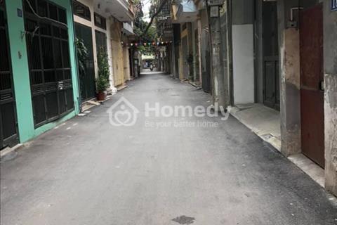 Bán nhà riêng phường phương liệt quận Thanh Xuân - Hà Nội