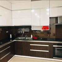Cho thuê căn hộ Golden Palace, 2PN - 3PN, đồ cơ bản, full đồ, giá từ chỉ 8tr/tháng