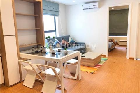 Siêu rẻ thuê căn hộ Starcity, 1 - 2 - 3PN, đồ cơ bản, full đồ, giá chỉ từ 7 tr/tháng