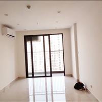 Cho thuê căn hộ 54m2 Vinhomes Smart City giá 5 triệu