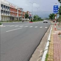 Bán mặt tiền Dương Bạch MAI, Long Điền - Bà Rịa Vũng Tàu giá 2.10 Tỷ