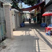 * ÔtÔ zÔ nHÀ Lê Văn Lương, P.Tân Hưng, Quận 7, chỉ 5.6 tỷ, DTSD 160m2, Ko có cĂn ThỨ 2 trong Kv.