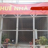 Cho thuê mặt bằng 106 Hoàng Hoa Thám - Đà Nẵng