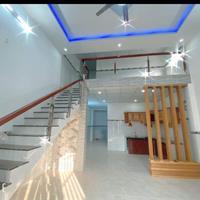 Bán nhà cấp 4 mới xây gần chợ Thạnh Phú, Vĩnh Cửu