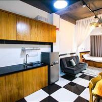 Cho thuê căn hộ dịch vụ quận Phú Nhuận - TP Hồ Chí Minh giá 8.00 triệu