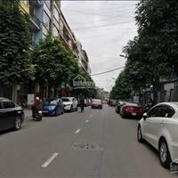 Chính chủ cho thuê nhà riêng thoáng mát, ô tô đỗ được lòng đường khu đô thị Đền Lừ I