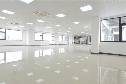 Cho thuê văn phòng quận Tân Bình -Đường Trường CChinh
