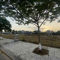 Đất nền bến xe Miền Đông mới, ngay Quốc lộ 1A, sổ riêng giá 1,7 tỷ/100m2