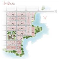 Bán đất nền dự án quận Biên Hòa - Đồng Nai giá 19.00 triệu/m2