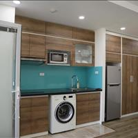 Độc quyền cho thuê căn hộ 1-2-3PN, đồ cơ bản, đủ đồ tại Ecolife Capitol, giá chỉ 6 tr/tháng