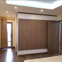 Độc quyền cho thuê căn hộ Thăng Long Number 1, 2PN - 3PN, giá chỉ 9.5 triệu/tháng (Công)