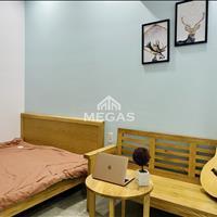 Căn hộ Studio mới xây gần Lương Định Của có Nội Thất giá chỉ 4tr7