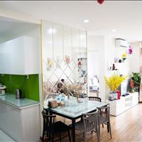 Cho thuê - Mua bán căn hộ City Gate 2 Quận 8 - TP Hồ Chí Minh giá 6.90 triệu/tháng 2PN 2WC