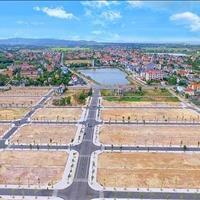 Cần bán gấp lô đất mặt tiền QL51B, diện tích 78m2, SHR, giá sở hữu ngay chỉ với 800tr