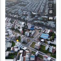 Cặp nền đường số 3 khu dân cư Đại Ngân sắp có sổ giá đầu tư