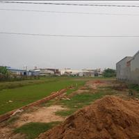 Bán nền đất quận Đức Hòa - Long An giá 262 triệu