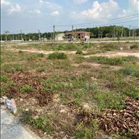 Bán đất sổ hồng riêng Bàu Bàng - Bình Dương giá 600 Triệu 5x15 thổ cư 100%