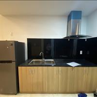 Quá rẻ! 8tr căn 1 phòng ngủ 1WC chung cư cao cấp Novaland Orchard Garden Phú Nhuận sân bay