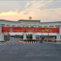 Bán đất nền dự án quận Long Thành - Đồng Nai giá 2.00 tỷ