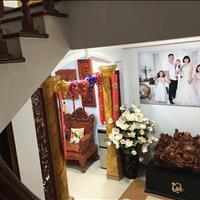 Nhà của nguyên thư ký bộ trưởng Bộ VHTTDL, 70m, 5 tầng kiên cố đẹp, giá rẻ nhất khu vực.