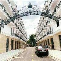 Bán nhà riêng Quận 12 - TP Hồ Chí Minh giá thỏa thuận